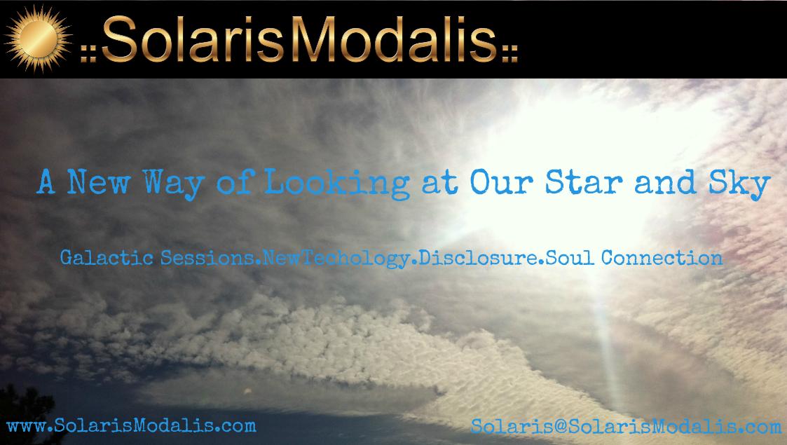 SolarisModalis, galactic, lightship, cloudship