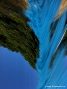 photo(7) Solaris Modalis, SolarisModalis, art, interdimensional effects, dimensional, multidimensional