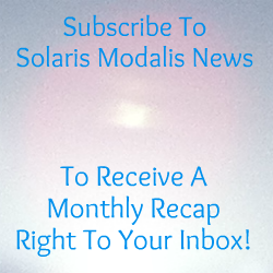 solarisnewsletterbutton