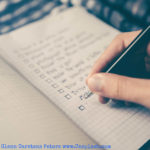 A Discernment Checklist