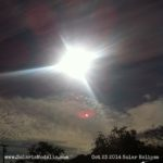 Starseed Eclipse
