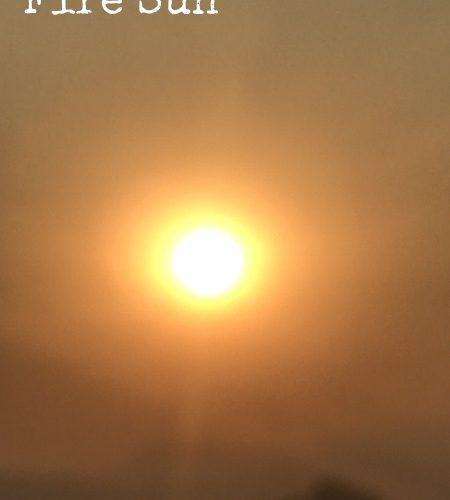 Fire Sun, Solaris Modalis