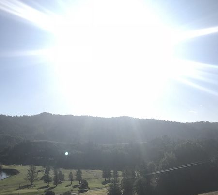 Today's Sun, TodaysSun, Solar Activity, Solaris Modalis