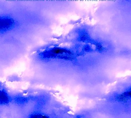 UFOs, starship, fleet, ufo, SolarisModalis, solaris modals, lightship, cloudship, disclosure, galactic, interdimensional, extraterrestrial, galactic blue