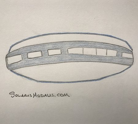 UFOs, starships, starship, fleet, ufo, SolarisModalis, solaris modals, lightship, cloudship, disclosure, galactic, interdimensional, extraterrestrial, galactic blue