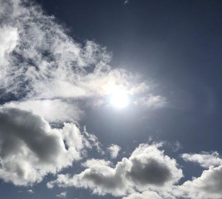 Sun, Today's Sun, TodaysSun, Solar Activity, Solaris Modalis, SolarisModalis