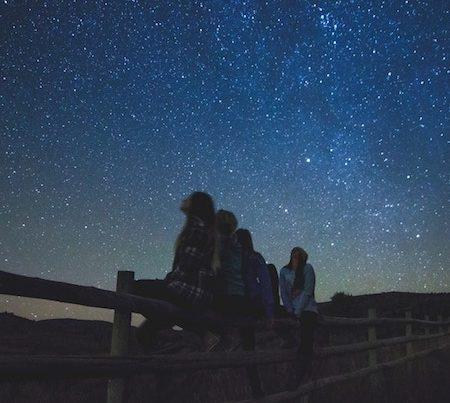 starseeds, stars, galaxy, galactic